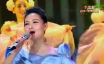 """""""中国梦""""主题新创作歌曲《和祖国在一起》"""