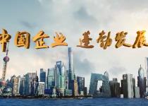伟大的变革——庆祝改革开放40周年大型展览之中国企业蓬勃发展