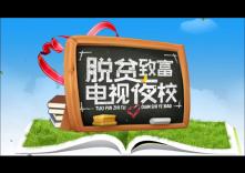 海南省脱贫致富电视夜校第八十二课