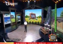 海南省脱贫致富电视夜校第九十课