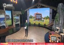 海南省脱贫致富电视夜校第一百一十四课