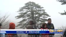 《中国旅游新闻》2018年03月06日