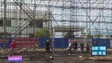 东方:污水厂投资1.03亿 预计10月底完工