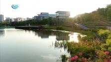 《海南新闻联播》2018年05月14日