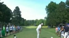 《卫视高尔夫》2018年06月12日