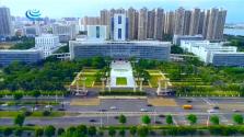 《海南新闻联播》2018年06月18日
