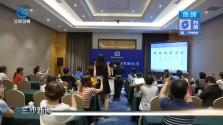 北京国际广播电影电视展览会将于8月下旬北京举办