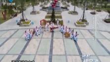 中国海岸行 浙江·舟山(上)