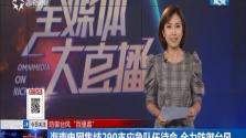 海南电网集结290支应急队伍待命 全力防御台风