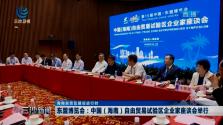 第15届中国-东盟博览会 中国-东盟商务与投资峰会在广西南宁开幕