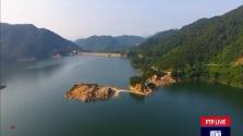 海南省绿色标准体系专家评审会召开