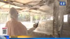 海南建立责任落实机制 压实市县防控非洲猪瘟主体责任