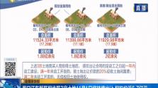 海口江东新区起步区3宗土地11月1日将挂牌出让 起拍价近5.7亿元