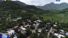 海南入选全国深化农村公路管养体制改革试点地区