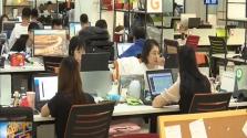 海南创业担保贷款政策落地见效 2020年累计发放创业贷款近2亿元