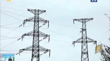海口实施一级保供电 保障展会供电安全稳定