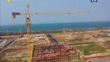 扬帆自贸港 海口:优化营商环境 激发市场活力
