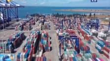 《海南跨境服务贸易负面清单》:开放度 透明度 可预见度大大提高 将有效推动服务贸易自由化