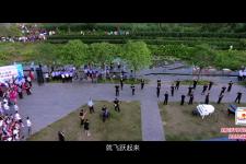 《青春心向党建功新时代主题快闪》——海南省监狱管理局