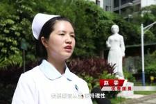 《我和我的祖国》——海南省平山医院