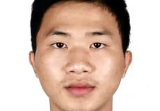 文昌警方征集陈卓夫涉恶团伙犯罪线索