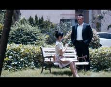 """警察叔叔为让你不被骗有多努力?515经侦宣传日,来看""""古惑仔""""出演的公益宣传片"""