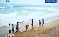 陵水黎族自治县:唱响奋进30年历程 共颂美丽华章