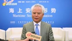 独家专访吴士存:第九届北京香山论坛规格高 有国际影响力的高端安全合作平台
