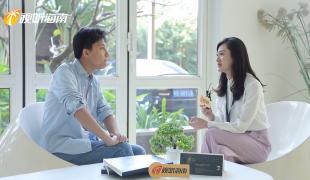 电影节对话:青年导演孙傲谦的创作之路