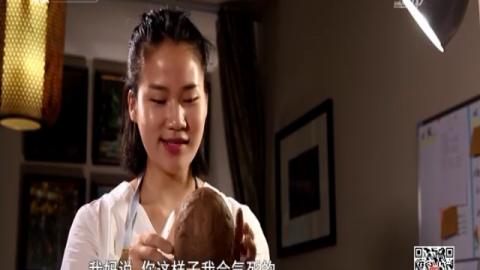 纪录中国 偏偏喜欢泥(二)