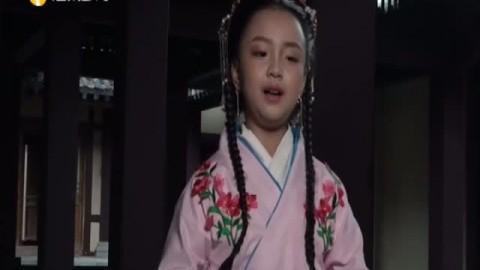 《国学小剧星》2019年07月20日