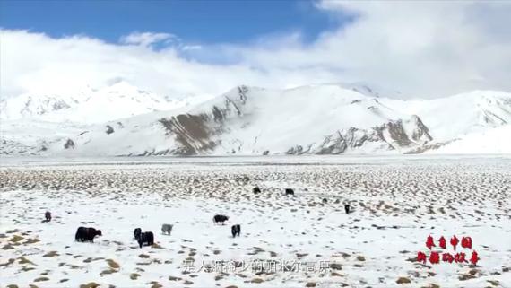 来自中国新疆的故事——喀什的慢时光