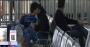 海口:水陆联运售票中心停业整顿 预计明日恢复营运