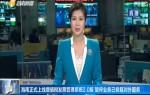 海南正式上线增值税发票管理系统2.0版 暂停业务已恢复对外服务