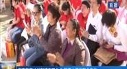 海南首家公益型超市開業 為殘疾人提供就業崗位