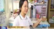 海南:学生家长充分准备迎复课