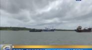 漁船沉沒:獲救漁民回憶生死36小時 盼望其他三人平安歸來