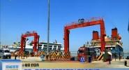 海南:国庆期间 非琼籍非营运小客车免费过海