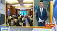 """海南自贸港外语服务平台""""海南外语""""上线"""