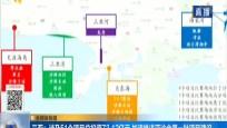 三亚:涉及51个项目总投资73.12亿元 加速推进亚沙会第一批项目建设