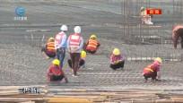 阿东:推动三亚产业结构转型升级 多举措打造自贸港建设新标杆