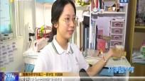 海南:學生家長充分準備迎復課