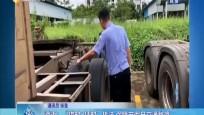 """澄迈:""""错时+延时""""执法 保障节假日交通秩序"""