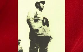 重读• 党史上的今天 1937年9月至1940年5月,朱德指挥八路军在华北广泛开展游击战争,放手发动群众,创建抗日根据地