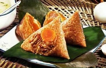 【端午遇粽】看看海南有哪些特色粽子|附粽子包法