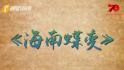 慶祝新中國成立70周年系列微視頻《海南蝶變》:海口市區