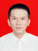 04号 王  毅  民生广播主持人