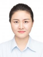 08号 闫素平  公共频道执行制片人