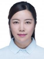 11号 杨丽莉  社会新闻部《直播海南》记者