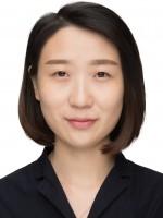 03号 王晓玲  新闻频道节目中心副主管